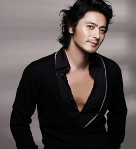 Jang Dong Gun (Korea)