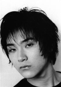 Matsuda Ryuhei (Japan)